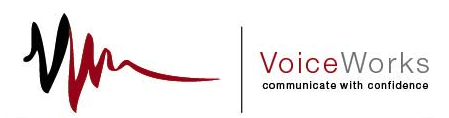 Voice_Works_Logo